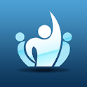 Self-Esteem Hypnosis - Positive Daily Affirmations icon