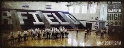 GHS Drumline.jpg