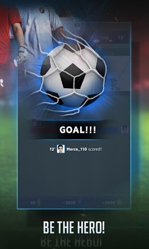 LigaUltras - Support your favorite soccer team  screenshots EasyGameCheats.pro 3