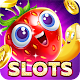 Gold Classic Vegas Slots (game)