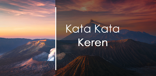 Kata Kata Keren On Windows Pc Download Free 10 Keren