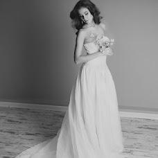 Wedding photographer Ekaterina Korshak (Korshak). Photo of 24.10.2013