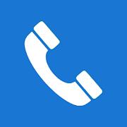 ACRPhone Dialer, SIP client & Spam Blocker