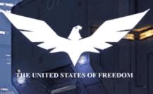 U.S.F