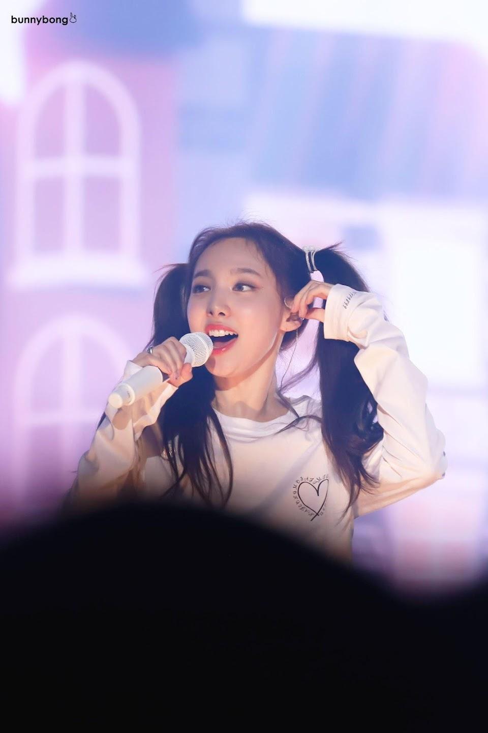 190525_Nayeon_5