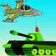 Anti Aircraft Radar (game)