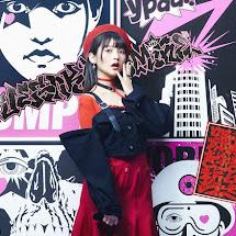 Aho Girl ED Single – Odore! Kyuukyoku Tetsugaku