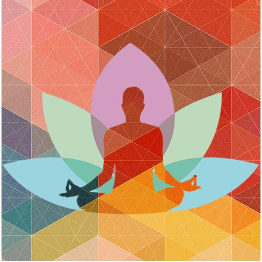 Meditation Music - Relax