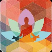 Meditation & Relaxing Music