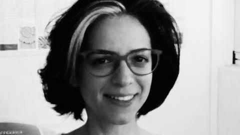 ACTION FRANCHISE & RESEAUX, Valérie LANCOU équipe Marketing pour les enseignes :