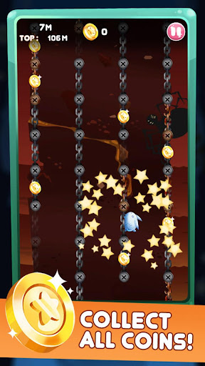 Jello Jump: Top of The World  screenshots 2
