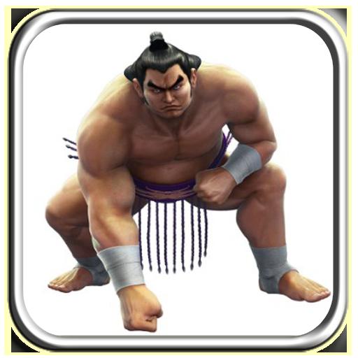 Sumo Technique (app)