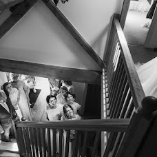 Wedding photographer Kevin Belson (belson). Photo of 02.07.2018