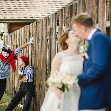 Wedding photographer Roman Bernard (brijazz). Photo of 06.08.2014