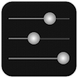 Audio Control Apk Full Android Download - B Android Apk Apps