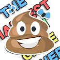 The Hardest Emoji Game Ever icon