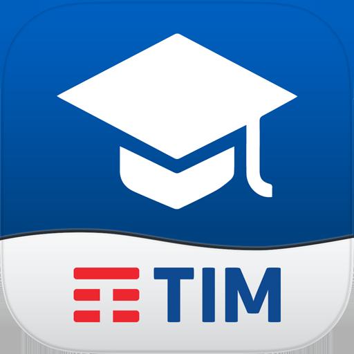 TIM College