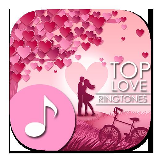 samosa app ringtones