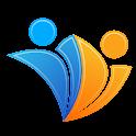 FaceTheme icon