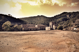 Photo: Montevecchio - Sardegna ( IT )