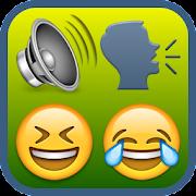 SUMO Voices Soundboard