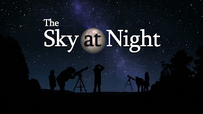 The Sky at Night thumbnail