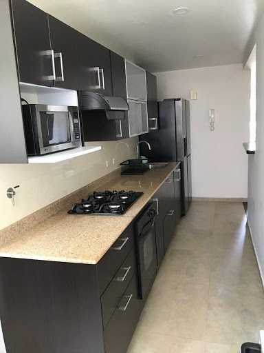 apartamento en venta poblado 472-1324