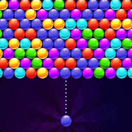 Bouncing Balls file APK Free for PC, smart TV Download