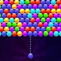 Bouncing Balls download