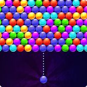 Bouncing Balls Android APK Download Free By Bubble Shooter Artworks