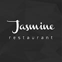 Jasmine icon
