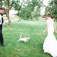 Wedding photographer Ilya Novikov (IljaNovikov). Photo of 06.07.2016