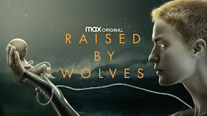 Raised by Wolves thumbnail