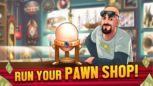 Bid Wars - Storage Auctions and Pawn Shop Tycoon apkpoly screenshots 3