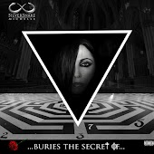 Buries the Secret of...