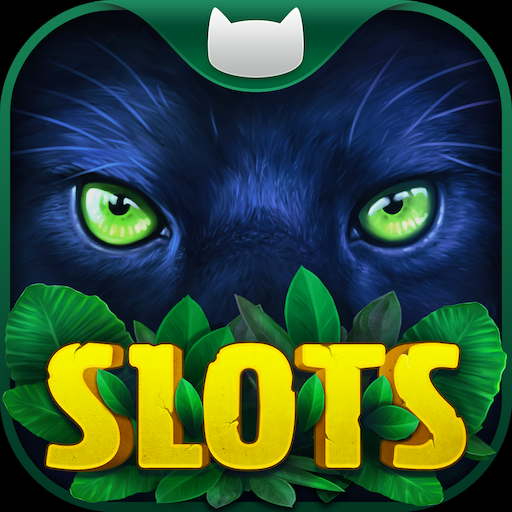 Slots on Tour Casino - Vegas Slot Machine Games HD game (apk) free download for Android/PC/Windows