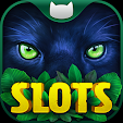 Slots on To.. file APK for Gaming PC/PS3/PS4 Smart TV