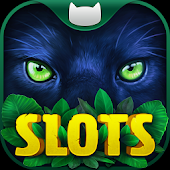 Slots on Tour Casino - Vegas Slot Machine Games HD