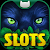 Slots on Tour Casino - Vegas Slot Machine Games HD file APK for Gaming PC/PS3/PS4 Smart TV