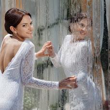 Wedding photographer Yuliya Voylova (voylova). Photo of 08.06.2016