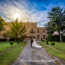 Wedding photographer Marco Bresciani (MarcoBresciani). Photo of 20.09.2018