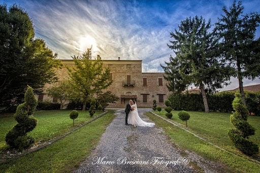 Esküvői fotós Marco Bresciani (MarcoBresciani). Készítés ideje: 20.09.2018