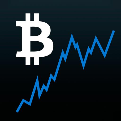 bitcoin org prisijungimas dirbti iš namų skrudintos duonos