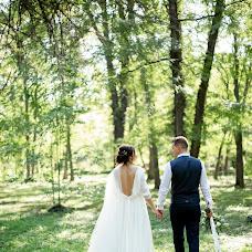 Wedding photographer Olga Gorina (OGorina). Photo of 10.10.2018