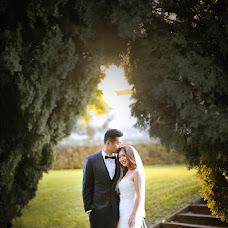 Wedding photographer Rita Luo (ritaluo). Photo of 16.02.2017