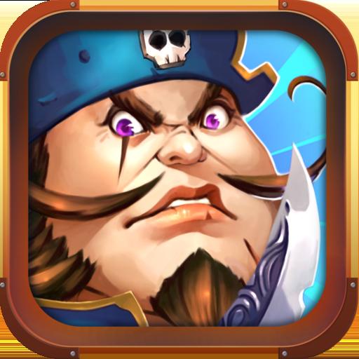Hải tặc: Nỗi ám ảnh rơi lại
