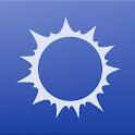 The Bubble Game: Retro Fast Bubble Pop icon