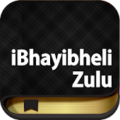 Bible in Zulu and KJV english