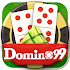 Domino QQ Pro: Domino99 Online2.2.2.0