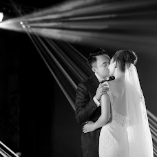 Wedding photographer Kang Lv (Kanglv). Photo of 17.09.2016